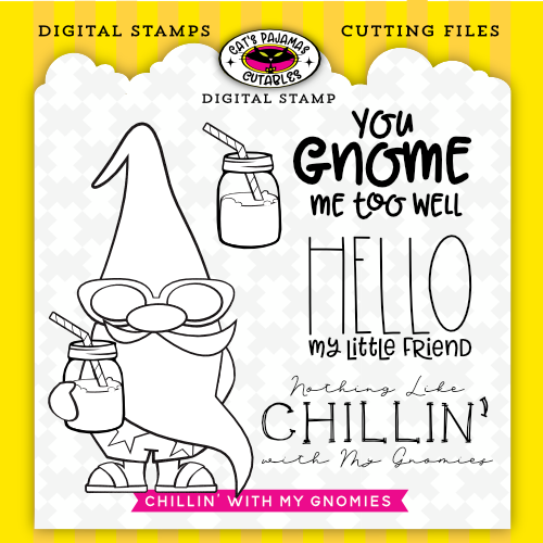 https://thecatspajamasrs.com/TCP/product/chilling-with-my-gnomie/