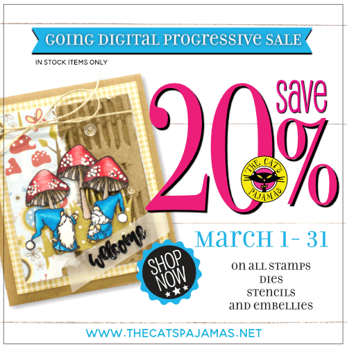 20%offSale