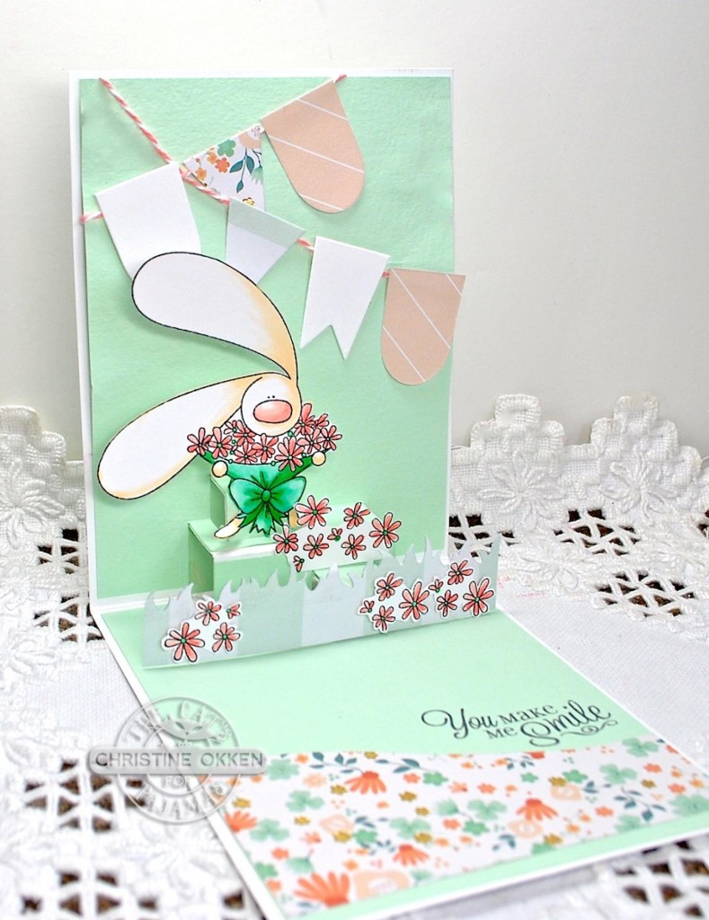 6 Christine TCP-Flowers-Bloom-Popup-2-CO-0415