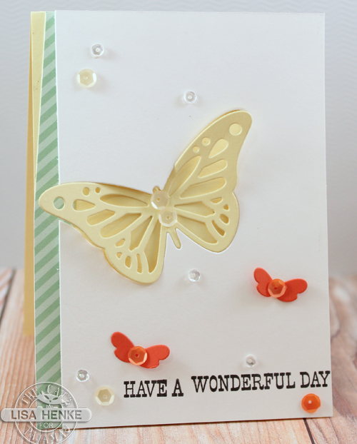 7Lisa TCPTues-wonderful day butterfly