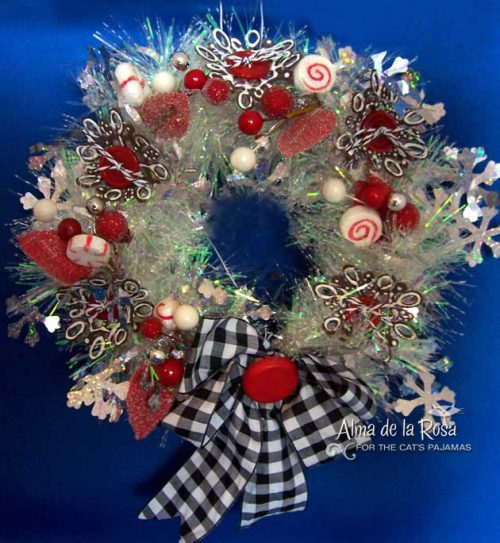 ADWreath