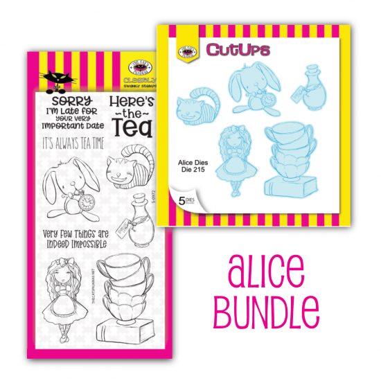 AliceBundle