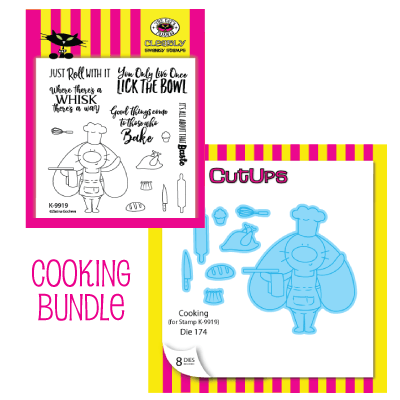 CookingBundle