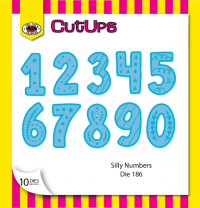 Silly Numbers