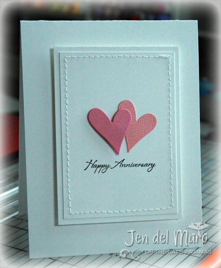 JD_HappyAnniversary-1