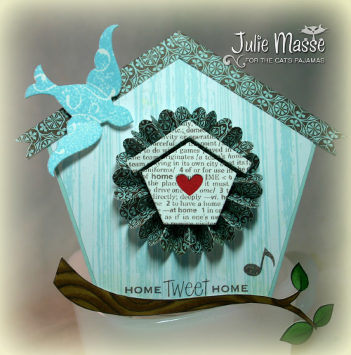 JMHome-tweet-Home--small
