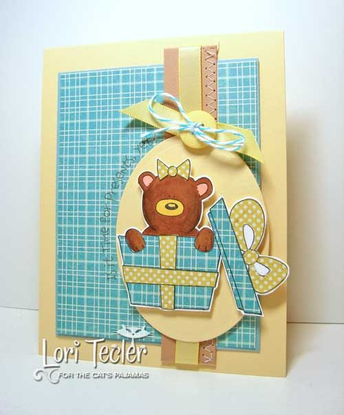 BearingGifts
