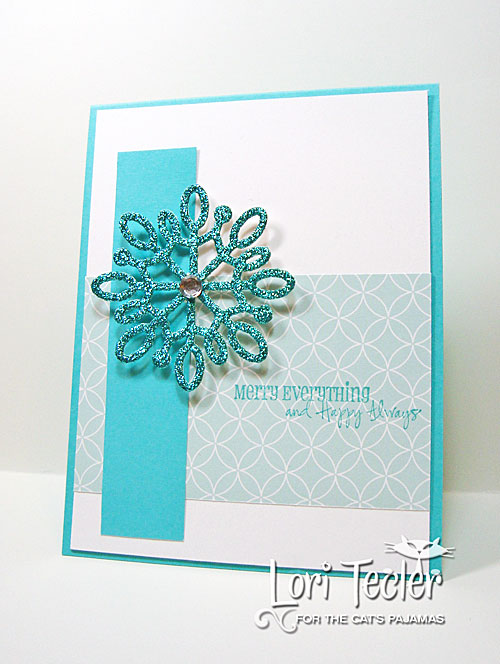 Lori TCPTues279-Merry_and_Happy