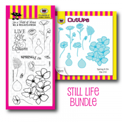 Still Life Bundle