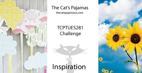 TCP-Tuesday281_Inspiration