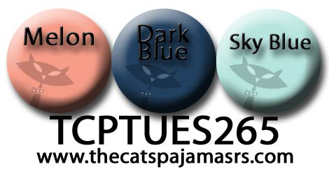 TCPTUES265_Color-Challenge