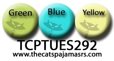 TCPTUES292_Color