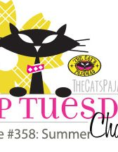 TCP TUESDAY 358