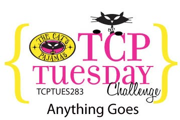TCPTuesday-Anything-Goes-Ch